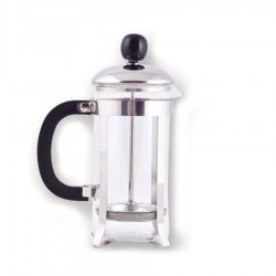 Kahveciniz - Kahveciniz French Press 350 Ml DUZ350-A
