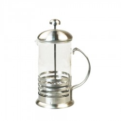 Epinox - Epinox French Press 350 Ml EHL-350