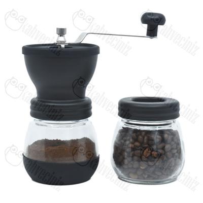 Kahveciniz Kahve Değirmeni KD-01
