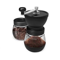 Kahveciniz Kahve Değirmeni KD-01 - Thumbnail