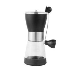 Kahveciniz - Kahveciniz Kahve Değirmeni Slim