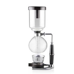 Kahveciniz - Kahveciniz Kahve Sifonu SFN-3