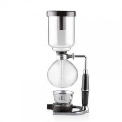 Kahveciniz - Kahveciniz Kahve Sifonu SFN-5