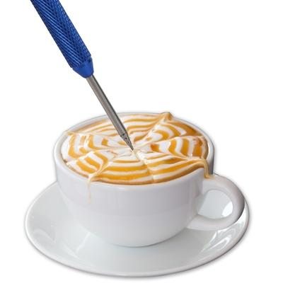 Kahveciniz Lüks Art Kalemi