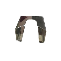 Kahveciniz - Kahveciniz Metal Tamper Standı (1)