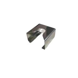 Kahveciniz Metal Tamper Standı - Thumbnail