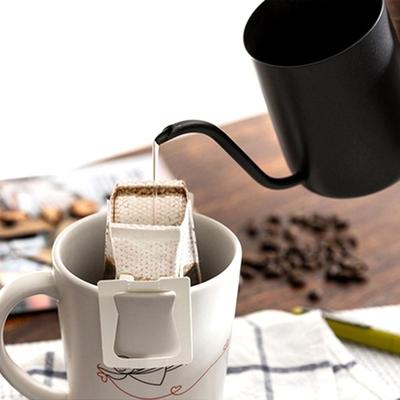 Kahveciniz Mini Drip Kettle (MK-35) 350 Ml