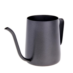 Kahveciniz Mini Drip Kettle (MK-35) 350 Ml - Thumbnail