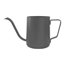Kahveciniz - Kahveciniz Mini Drip Kettle (MK-60) 600 Ml