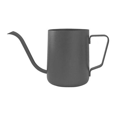 Kahveciniz Mini Drip Kettle (MK-60) 600 Ml
