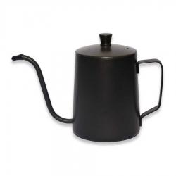 Kahveciniz - Kahveciniz Mini Kettle (MKK-60) 600 ML (Kapaklı)