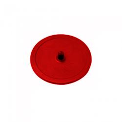 Kahveciniz - Plastik Kör Tapa (Blind Filter) (1)