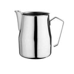 Kahveciniz - Kahveciniz Profesyonel Süt Potu 350 Ml