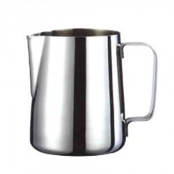 Kahveciniz - Kahveciniz Süt Potu 1000 Ml