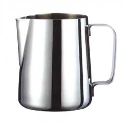 Kahveciniz - Kahveciniz Süt Potu 1500 Ml