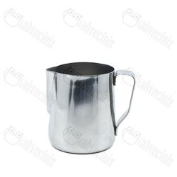 Kahveciniz - Kahveciniz Süt Potu 300 ML GSP-300