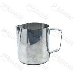Kahveciniz - Kahveciniz Süt Potu 500 Ml (GSP-500)
