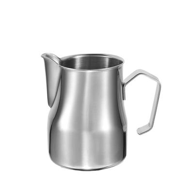 Kahveciniz Profesyonel Süt Potu 500ML
