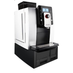 Kalerm - Kalerm KLM 1601 Pro Tam Otomatik Kahve Makinesi