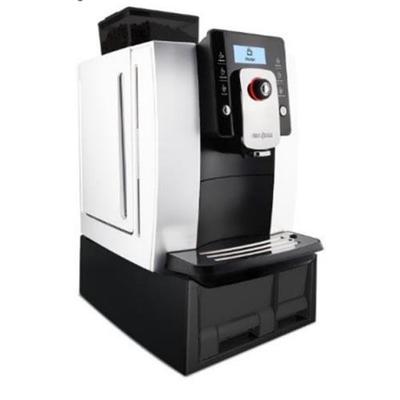 Kalerm KLM 1601 Pro Tam Otomatik Kahve Makinesi