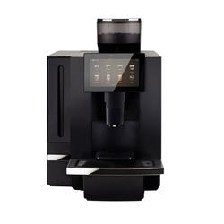 Kalerm - Kalerm Tam Otomatik Kahve Makinesi K95L
