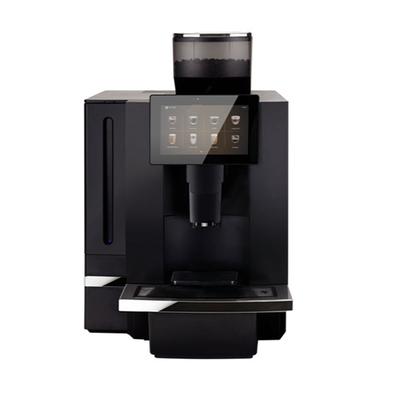 Kalerm Tam Otomatik Kahve Makinesi K95L