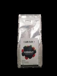 Cafe Bulb - Karadut Icecek Tozu 1 Kg.