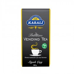 Karali - Karali Vending Çay 1 Kg