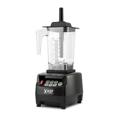 Kef 2 Lt Blender TM-800