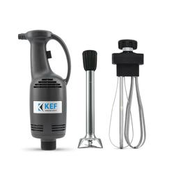 Kef - Kef BL25-C Profesyonel El Blender