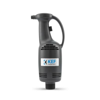 Kef BL25 L35-C Profesyonel El Blender
