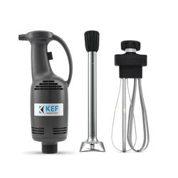 Kef - Kef BL25 L35-C Profesyonel El Blender