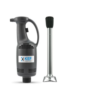 Kef BL25 L35 Profesyonel El Blender