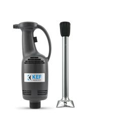 Kef - Kef BL25 L35 Profesyonel El Blender
