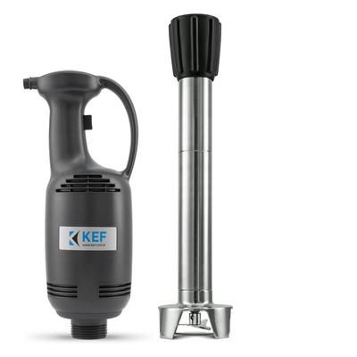 Kef BL40 L50 Profesyonel El Blender