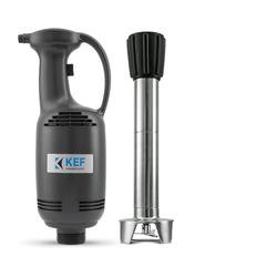 Kef - Kef BL40 Profesyonel El Blender