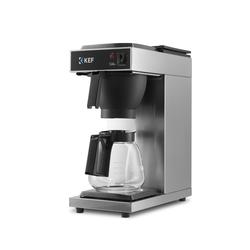 Kef - Kef Filtre Kahve Makinesi FLT120