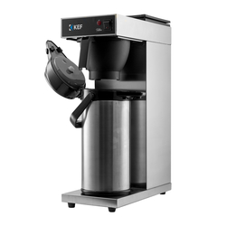 Kef - Kef Filtre Kahve Makinesi FLT120-AP