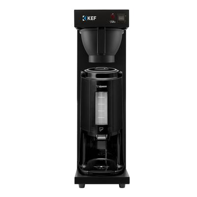 Kef Filtre Kahve Makinesi FLT250