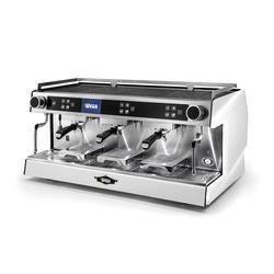 Wega - Wega 3 Gruplu Espresso Kahve Makinesi