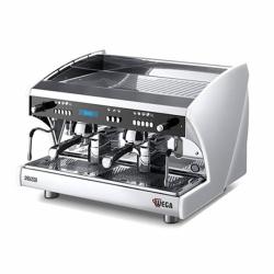 Wega - Wega Polaris 2 Gruplu Espresso Kahve Makinesi