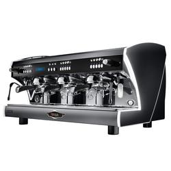 Wega - Wega Polaris 3 Gruplu Espresso Kahve Makinesi