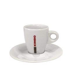 Kimbo - Kimbo Espresso Fincanı 1 Adet (1)