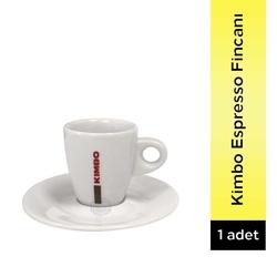 Kimbo - Kimbo Espresso Fincanı 1 Adet