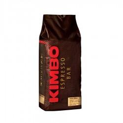 Kimbo - Kimbo Extra Cream Espresso Çekirdek Kahve 1 Kg (1)