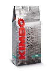 Kimbo - Kimbo Vending Espresso Çekirdek Kahve 1 Kg
