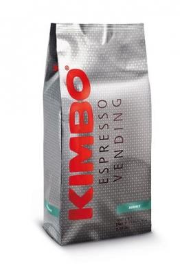 Kimbo Vending Espresso Çekirdek Kahve 1 Kg