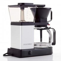 Konchero - Konchero Alimünyum Filtre Kahve Makinesi (1)
