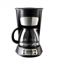 Konchero Cm4182-at Filtre Kahve Makinesi - Thumbnail