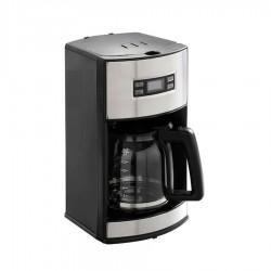 Konchero - Konchero CM4206 Filtre Kahve Makinesi